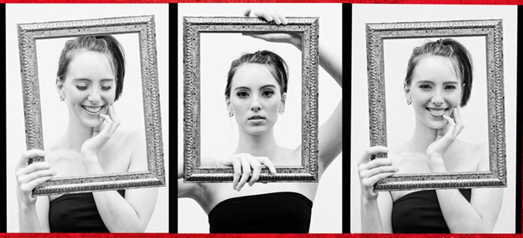 Adele Yee Photography